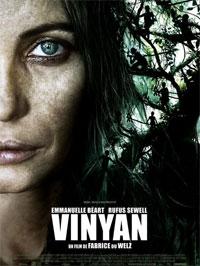 Vinyan [2008]