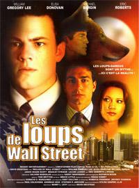 Les loups de Wall Street [2004]