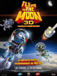 Fly Me to the Moon [2008]