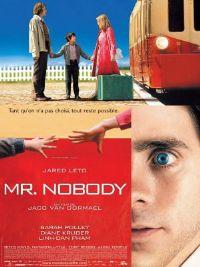 Mr. Nobody [2010]