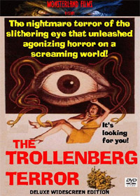The Trollenberg Terror [1958]