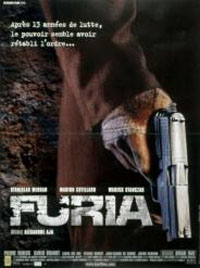 Furia [2000]
