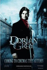 Le portrait de Dorian Gray [2010]