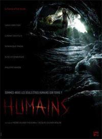 Humains [2009]