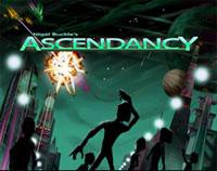 Ascendancy [2008]