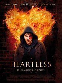 Heartless [2011]