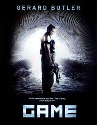 Gamer : Ultimate Game [2009]