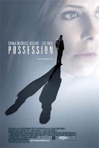 Possession [2011]