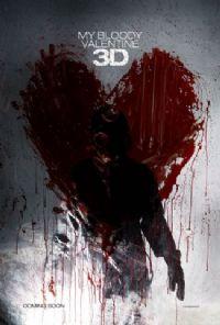 Meurtres à la Saint-Valentin : My Bloody Valentine 3D [2009]