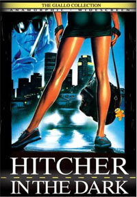 Hitcher in the Dark [1989]
