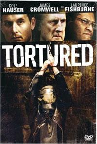 Tortured [2008]