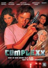 Complexx [2008]