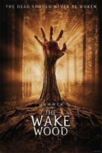 Wake Wood [2012]