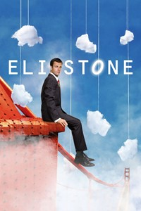 Eli Stone [2008]