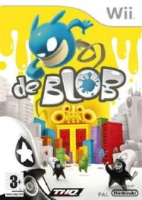 de Blob [2008]