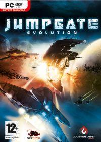 Jumpgate Evolution [2010]