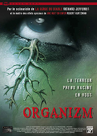 Organizm [2008]