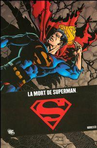 La mort de Superman #2