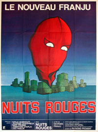 Nuits rouges [1974]