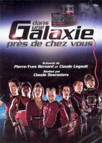 Dans une galaxie près de chez vous [2004]