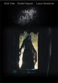 Alone in the Dark II [2009]