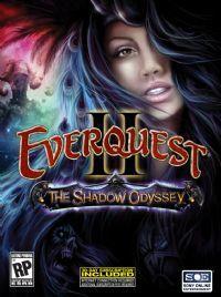 Everquest II : The Shadow Odyssey [#2 - 2008]