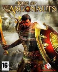 Jason et les argonautes : Rise of the Argonauts [2008]