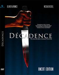 Décadence [1998]