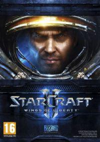StarCraft II : Wings of Liberty #2 [2010]