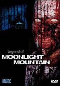 Moonlight Mountain [2007]