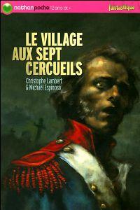 Le Village aux sept cercueils [2007]
