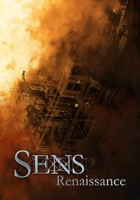 Sens Hexalogie : Sens Renaissance [#1 - 2008]