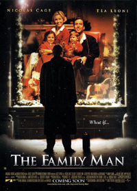 Family man [2000]