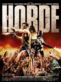 La Horde [2010]