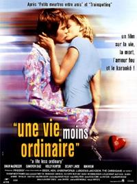 Une vie moins ordinaire [1997]