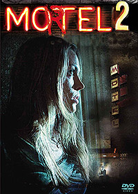 Motel : Vacancy 2 [2009]