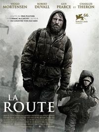 La route [2009]