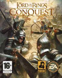 Le Seigneur des Anneaux : L'Âge des conquêtes [2009]
