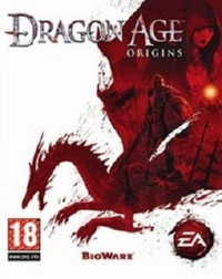 Dragon Age Origins [#1 - 2009]