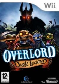 Overlord Dark Legend [2009]