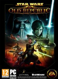 Star Wars : The Old Republic [2011]
