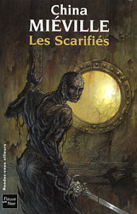 Les Scarifiés [2005]