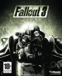 Fallout 3 [2008]