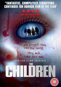 The Children [2009]