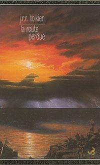 Le Seigneur des Anneaux : La Route Perdue [2008]