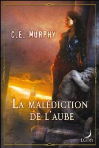 La Malédiction de l'Aube [#1 - 2008]