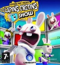 Rayman Prod' Presente : The Lapins Cretins Show [2008]