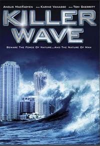 Alerte Tsunamis [2008]