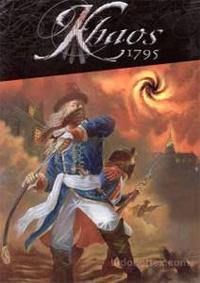 Khaos 1795 [2008]