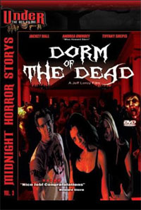 Dorm of the Dead [2006]